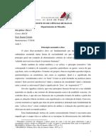 Alves - 2018 - Etica 1