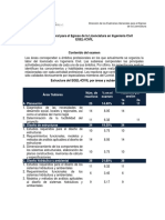 Anexo 1. Contenidos de La Prueba_ICIVIL_2