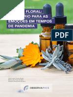 PDF Florais v7