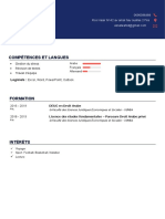 68-modele-cv-pole-emploi.docx