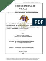 Tesis Aredo Guevara-salinas Paredes(Fileminimizer)