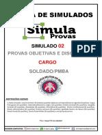 TURMA-DE-SIMULADOS-SIMULA-PROVAS-02