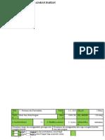 3.11.2020 PDPR BM