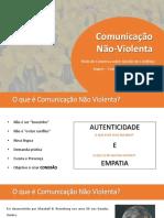 CNV-Roda-de-Conversa-Insper