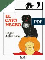 El Gato Negro y Otros Cuentos... - Edgar Allan Poe
