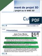 PMI_FS_Management_de_projet_3D