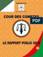Rrapport-public-2018-Cours-des-Comptes