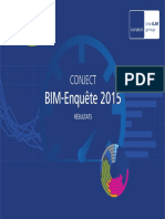 CONJECT_BIM-survey-results_FR