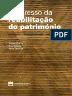 01 -Proteção_do_Património_Edificado_de_Cabo_Verde