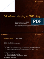 9_3D_gamut_mapping