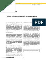 Revista2_2003
