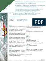 NRSAR - PDF ESPAÑOL JULIO 2020