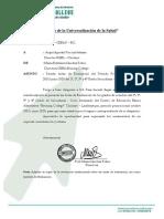 ACTAS 2019 II-comprimido_compressed