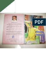 45294071-Beerovin-Pinnaal-bagyam-Ramasami
