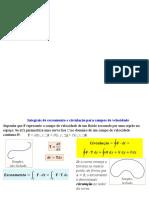 Int Fluxo e Circulação - Teor Green-4