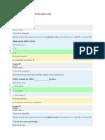 Examen_Assignment_5_Questionnaire_passive_voice