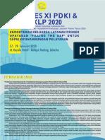 Booklet Announcement PDKI(1)