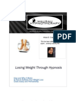 eBook_Losing_Weight_through_Hypnosis