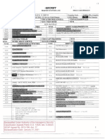 2012-156 Doc 17