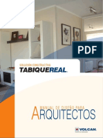 tabique_real