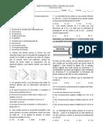 Evaluacion de Acustica1