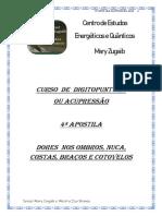 4a-2021-APOSTILA-DIGITOPUNTURA-DORES-NOS-OMBROS-