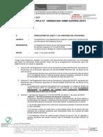 MEMORANDO MULTIPLE-000005-2021-UGTH