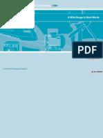Eupec - Igbts Catalogo Geral