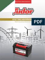 manual_tecnico_baterias_estacionarias_rev_03