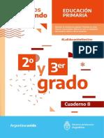 C8_PRIMARIA_2do-3ro_web