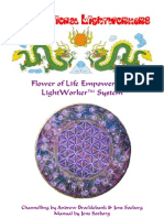 Lw Flower of Life