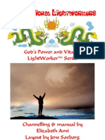 LW God's Power & Vitality