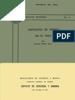 Depositos_hierro_en_el_Peru