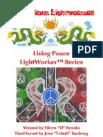 LW Living Peace