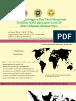 LP3KTK Diskusi-Rizal 27 July'20