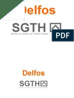 Delfos_SGTH_ViiCard_03
