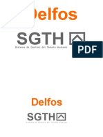 Delfos_SGTH_ViiCard_04
