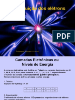 Distribuicao_eletronica