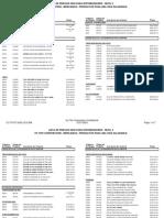 PriceList-MARA0712-20201231115216a. m.