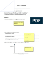 P2.11.3 Γ absorption_answers