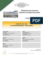 cctp_lot_8_serrurerie_-_metallerie