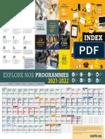 index_21-22jan2021_web