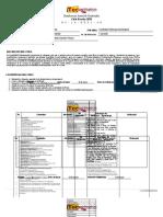 2020 Planificación Anual Conta Gubernamental