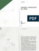 Sporirea_productiei_de_miere (1)