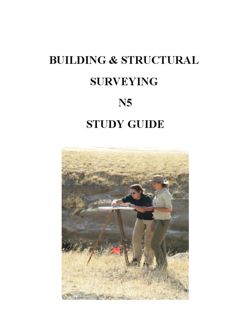 survey notes n5 surveying geometry rh scribd com