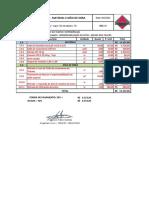 Orçamento Teatro Soleron-DOT-01