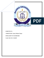 01-396192-003- finance project - ammar