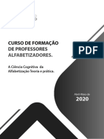 Manual Do Participante 04052020