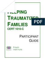 12 Figley Helping Traumatized Families