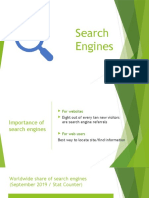 Search Engines.ppt